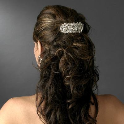 8336-bride-pic.jpg