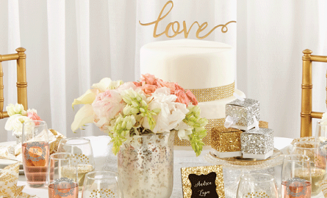 all-cake-toppers-categ.png