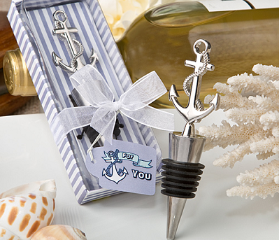 beach-and-nautical-favors.png