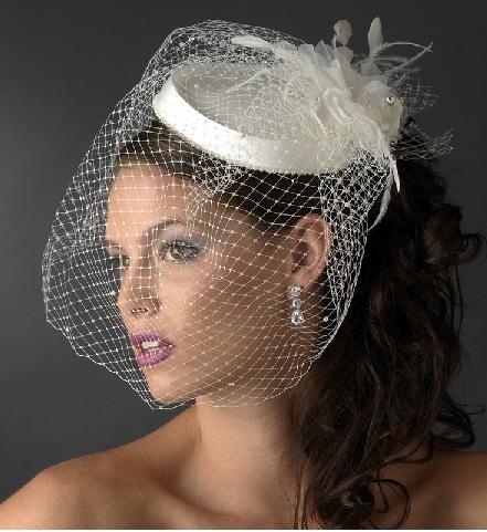 bridal-hats.png