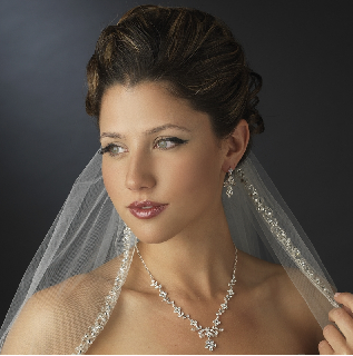 bridal-jewelry-under-60-1.png