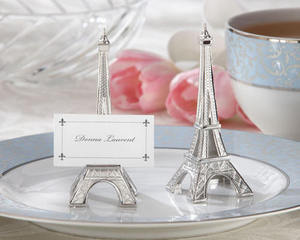 eiffel-tower-place-card-holder.jpg