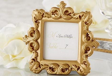 frame-gold-by-kate-aspen.jpg