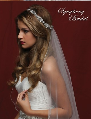 hl100-halo-circlet-symphony-bridal.png