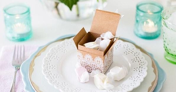 kate-aspen-candle-holders-cr.jpg
