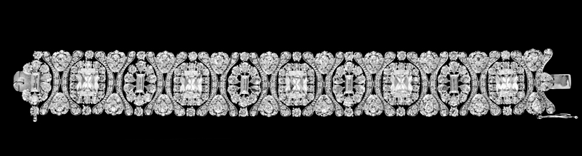 mrb-4010-bracelet-cr.png