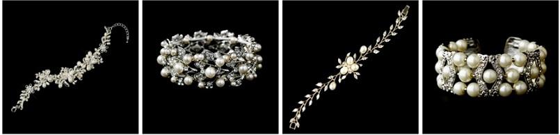 pearl-bracelet-collage-resized.jpg
