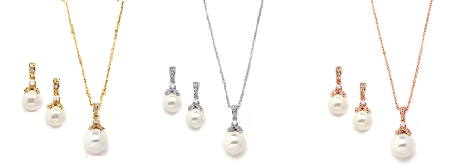 pearl-bridesmaid-jewelry-sets.png