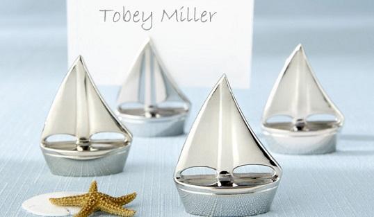 sailboat-cr.jpg