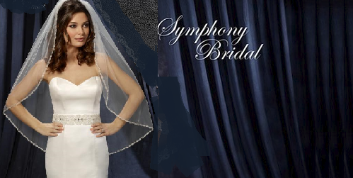 symphony-bridal-category.png