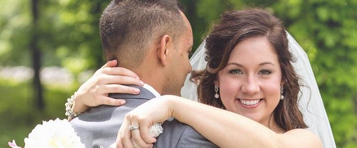 wedding-earrings-cropped-for-website-more-80-2-70-2-90.jpg